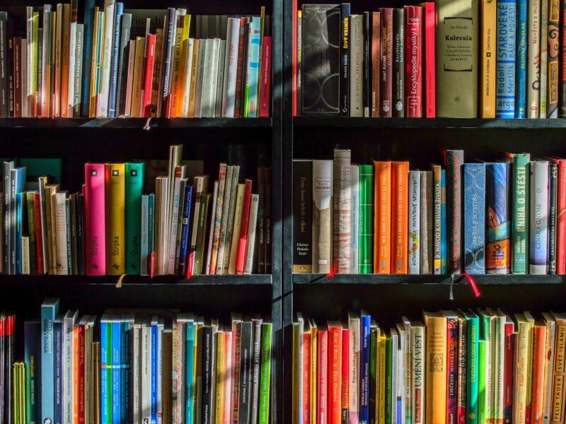 – Vi som underviser på forfatterutdanningen legger ikke noen vekt på oppskrifter