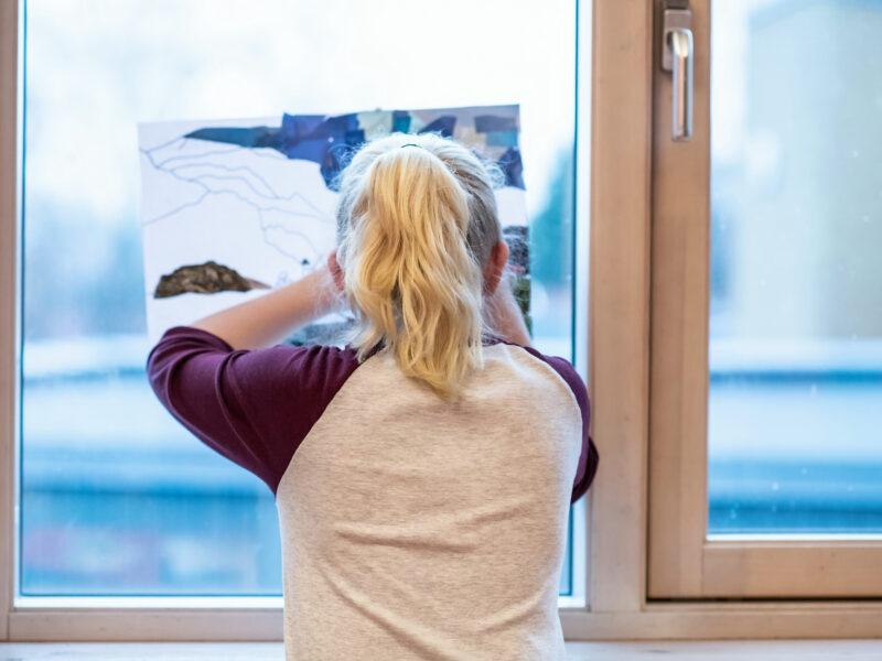 Kunst versus pedagogikk – har vi virkelig ikke kommet lenger? spør Samarbeidsforum for estetiske fag